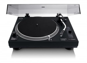 lenco-l-400-direct-drive-turntable-pitch-control-pc-encoding-black.jpg